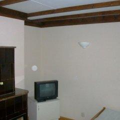 Апартаменты Patarei Apartment Таллин удобства в номере