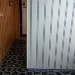 Гостиница Guest House Alla удобства в номере фото 2