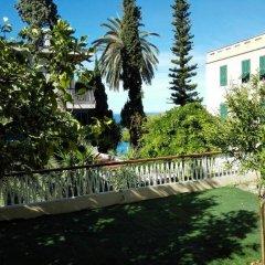 Отель Della Rose Оспедалетти фото 6