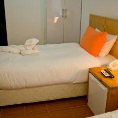 Hotel Waman 3* Стандартный номер с различными типами кроватей