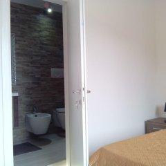 Отель Abaven Италия, Лимена - отзывы, цены и фото номеров - забронировать отель Abaven онлайн ванная фото 2