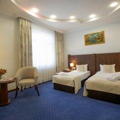 Отель Анатолия Азербайджан, Баку - 11 отзывов об отеле, цены и фото номеров - забронировать отель Анатолия онлайн комната для гостей фото 3