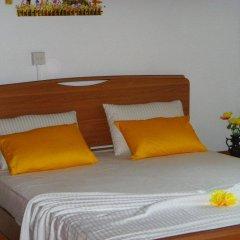 Отель Lassana Gedara Апартаменты фото 3
