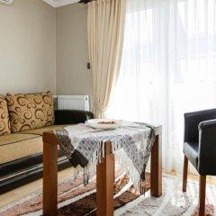 Отель Royem Suites комната для гостей фото 5