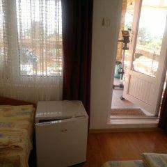 Hotel Poseidon 2* Улучшенный номер с различными типами кроватей фото 4
