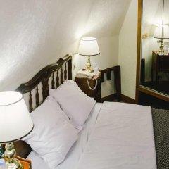 Hotel Saint Christophe 3* Стандартный номер с различными типами кроватей фото 14