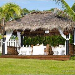 Отель Golden Cove Resort