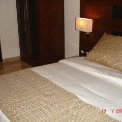 Bamyan The Boutique Hotel 3* Номер Делюкс с различными типами кроватей фото 7