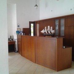Amari Hotel Метаморфоси интерьер отеля