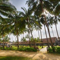 Отель Avani Bentota Resort Шри-Ланка, Бентота - 2 отзыва об отеле, цены и фото номеров - забронировать отель Avani Bentota Resort онлайн фото 2
