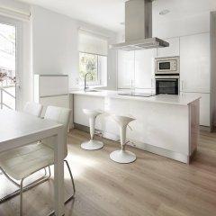 Апартаменты Aránzazu Apartment by FeelFree Rentals в номере