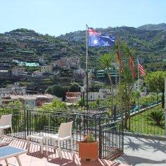 Отель Edenholiday Casa Vacanze Минори детские мероприятия фото 2