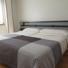 Отель Toctoc Rooms Стандартный номер с 2 отдельными кроватями