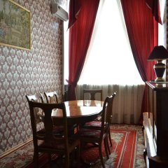Гостиница Волга Саратов питание фото 2