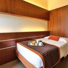 Best Western Madison Hotel 4* Стандартный номер с двуспальной кроватью фото 3