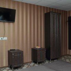 Гостевой дом Европейский Номер Комфорт с различными типами кроватей фото 39