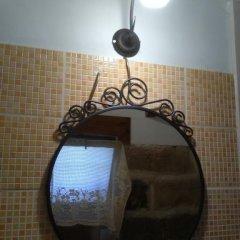 Отель Casetta Vacanza in Campagna Кутрофьяно удобства в номере фото 2