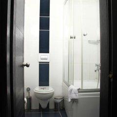 Oglakcioglu Park City Hotel 3* Стандартный номер с различными типами кроватей фото 30