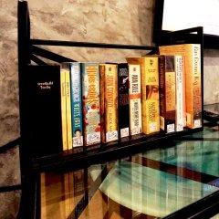 Отель Phuket Paradiso Hotel Таиланд, Бухта Чалонг - отзывы, цены и фото номеров - забронировать отель Phuket Paradiso Hotel онлайн развлечения