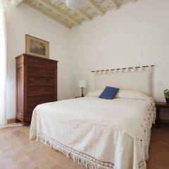 Отель Margherita Lovely Flat комната для гостей фото 3