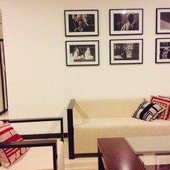 Отель luxury in the heart of Colombo Шри-Ланка, Коломбо - отзывы, цены и фото номеров - забронировать отель luxury in the heart of Colombo онлайн интерьер отеля