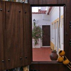 Отель Alojamento Pero Rodrigues детские мероприятия