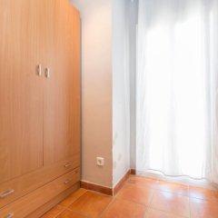 Апартаменты Ainb Raval Hospital Apartments Апартаменты фото 47