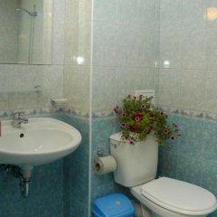 Hotel Condor Солнечный берег ванная фото 2