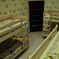 Гостиница Hostel Kapuchino в Барнауле 1 отзыв об отеле, цены и фото номеров - забронировать гостиницу Hostel Kapuchino онлайн Барнаул развлечения