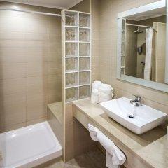 Отель Apartamentos Borda D´Agua ванная фото 2