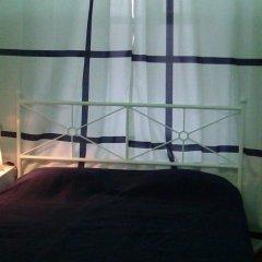 Хостел Houseton Стандартный номер с разными типами кроватей