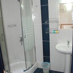 Oglakcioglu Park City Hotel 3* Стандартный номер с различными типами кроватей фото 24