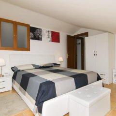 Отель Dominella 2 Казаль-Велино комната для гостей фото 5