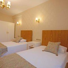 Setenonu 1892 Hotel Стандартный номер с 2 отдельными кроватями фото 2
