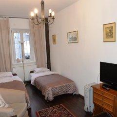 Отель Gotyk House комната для гостей фото 5