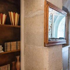 Отель Verneuil Patio Saint Germain Des Pres интерьер отеля фото 2