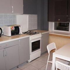 Апартаменты на Серпуховской 34 в номере