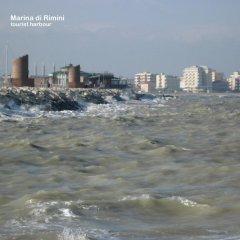 Отель B&B Sogni sull'Acqua пляж