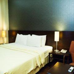 Отель Baan Silom Soi 3 3* Улучшенный номер фото 37