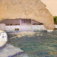 Гостиница Дубрава Плюс в Оренбурге отзывы, цены и фото номеров - забронировать гостиницу Дубрава Плюс онлайн Оренбург бассейн
