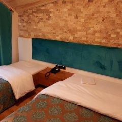 Keles Hotel Турция, Узунгёль - отзывы, цены и фото номеров - забронировать отель Keles Hotel онлайн спа