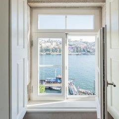 Отель Porto River Appartments 4* Студия фото 12