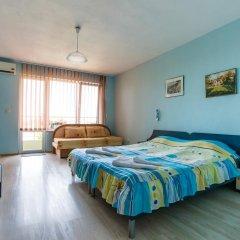 Отель Guest House Ekaterina комната для гостей фото 4