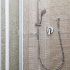 Отель San Giuseppe Nido ванная фото 2
