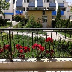 Апартаменты Villa Antorini Apartments Студия фото 6