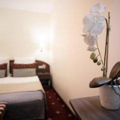 Отель Вилла Дежа Вю 2* Улучшенный номер фото 16