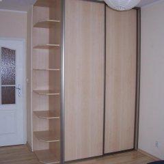 Отель Apartament Czerska 18 удобства в номере фото 2
