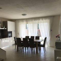 Отель Le Ville della Romantica Манерба-дель-Гарда помещение для мероприятий