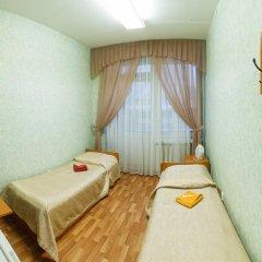 Отель Cosmos Казань детские мероприятия фото 2