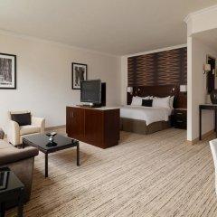 Отель Cologne Marriott Hotel Германия, Кёльн - 8 отзывов об отеле, цены и фото номеров - забронировать отель Cologne Marriott Hotel онлайн комната для гостей фото 5
